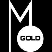 Metrò Gold