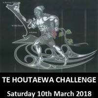 Te Houtaewa Challenge