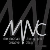 Mel Noonan Creative