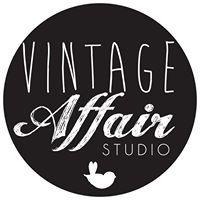 Vintage Affair Studio