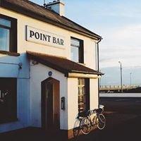 Point Bar Magilligan