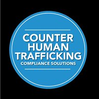 Counter Human Trafficking Compliance Solutions
