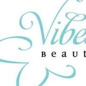 Vibes Beauty Whangarei