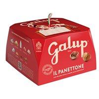GRG: Shop on line Galup - Kipoint