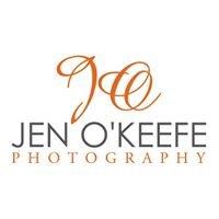 Jen O'keefe Photography