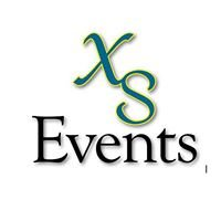 XS Events