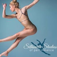 Silhouette Studios of Performance LTD