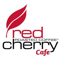Red Cherry Cafe