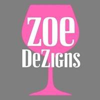Zoe DeZigns