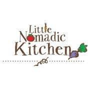 Little Nomadic Kitchen