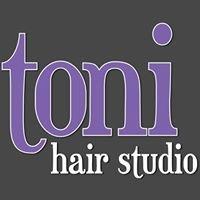 Toni Hair Studio