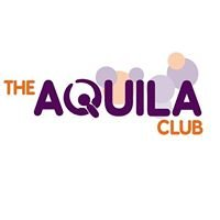 Aquila Club at The Gleneagle Hotel