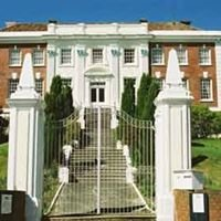The School of Practical Philosophy Wellington.
