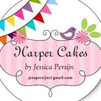 Harper Cakes