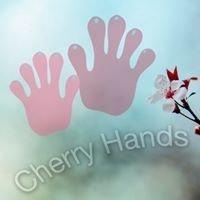 Cherry Hands Media