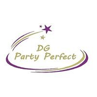 D G Party Perfect