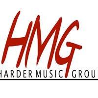 Harder Music Group