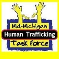 Mid-Michigan Human Trafficking Task Force