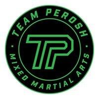 Team Perosh Mixed Martial Arts