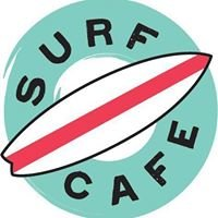 The Surf Cafe Rhosneigr
