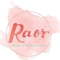 Raor Beauty & Fitness Studio