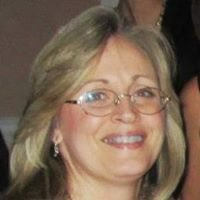 Sharon Slovenz, Arbonne Independent Consultant