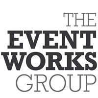 The Event Works Group