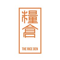 The Rice Den