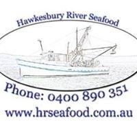 Hawkesbury River Seafood