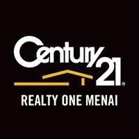 Century 21 Realty One Menai