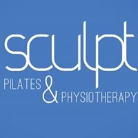 Sculpt Pilates & Physiotherapy