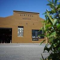 Vintage Industries Ltd - Vintage Lighting