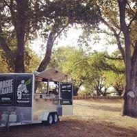 Rogue Trader Food Truck