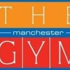 The Manchester Gym