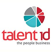 Talent ID Recruitment and Human Resources