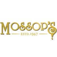 Mossop's Honey