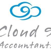 Cloud 9 Accountants Ltd