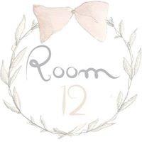 Room12 Yankee store Rimini