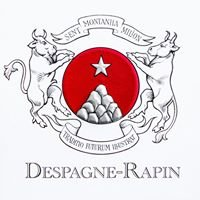 Maison Blanche - Despagne-Rapin