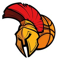 Derbyshire Spartans Basketball Club