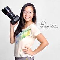 Precious S2 Photography