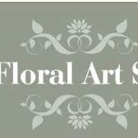 The Floral Art Studio