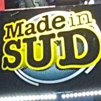 Rai 2 Made in Sud