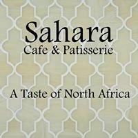 Sahara Cafe & Patisserie
