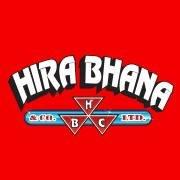 Bhana Family Farms - Hira Bhana