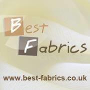 Best Fabrics UK