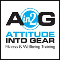 A in2 G Fitness