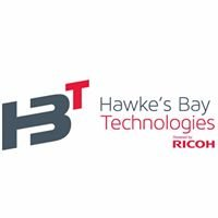 Hawke's Bay Technologies