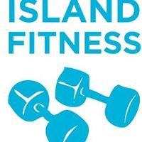 Island Fitness & Massage