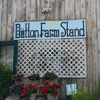 Dutton Farm Stand